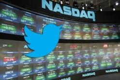 Twitter entra in Borsa: obiettivo un miliardo di dollari