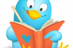 Twitter lancia Stories