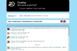 Twitter lancia un tool per sfogarsi senza essere licenziati
