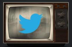 Social Tv: grande balzo de Le Invasioni Barbariche, ma il primato resta a Mastechef