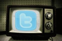 Social Tv: dietro Masterchef tante new entry. La7 si conferma la rete più social