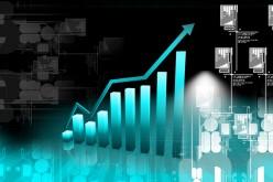 Tyco International Ltd sceglie Esker per automatizzare oltre 600.000 documenti all'anno