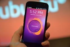 Ubuntu Phone OS, Telecom e altre Telco in prima linea per il suo sviluppo