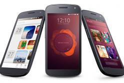 Ubuntu sbarca su smartphone