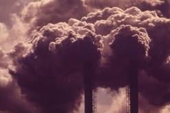 Ue conferma il costo delle quote di CO2