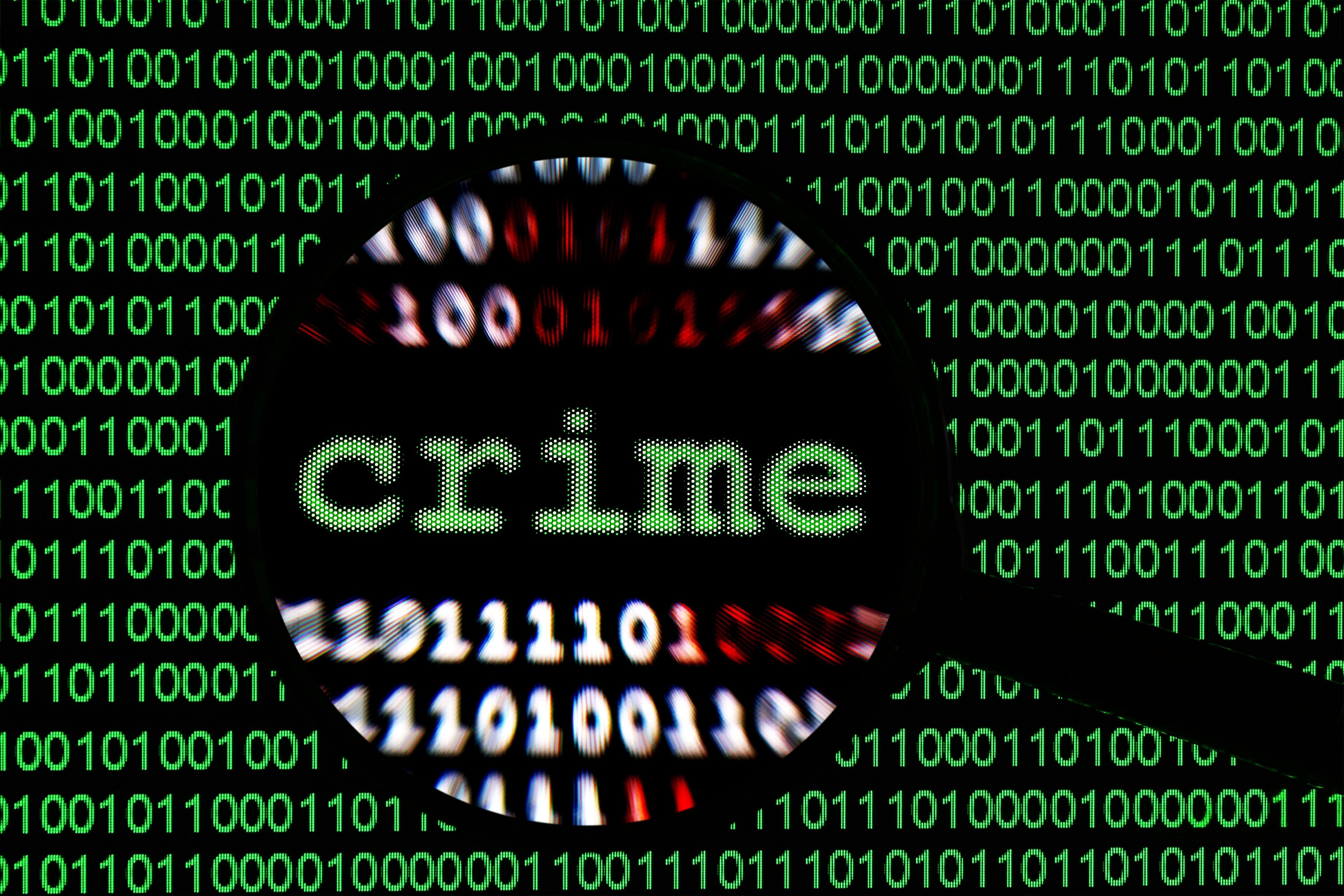 Trend Micro svela l'infrastruttura di business del cybercrime