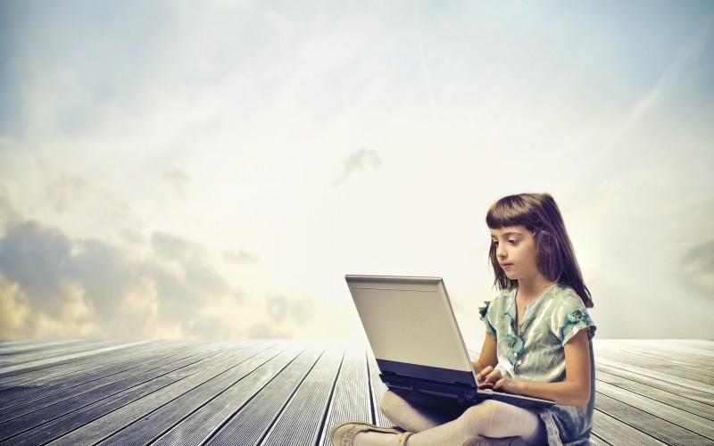 Privacy dei minori a rischio sul Web: i consigli Sophos per proteggerla
