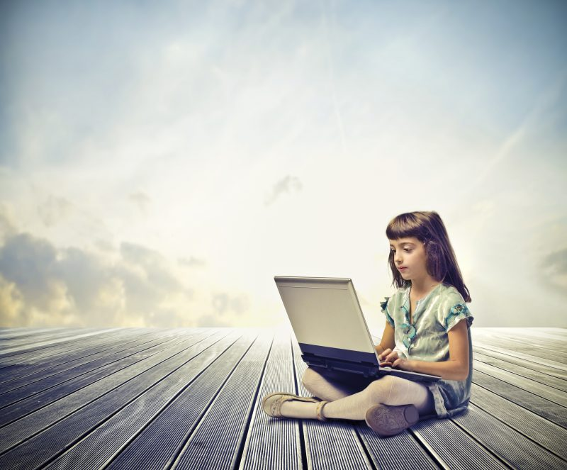 Proteggere la privacy online dei più giovani: i consigli di Fortinet
