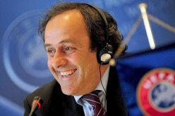 UEFA: Platini rifiuta la tecnologia nel calcio