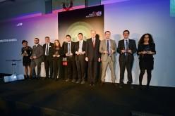UK-Italy Business Awards