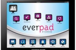 Un anno con Everpad: il futuro delle aziende che innovano è a portata di tablet
