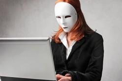 Un anno di reclusione se usi il nickname di un altro sul Web