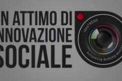 """""""Un attimo di innovazione sociale"""", continua il concorso di Fondazione Italiana Accenture"""