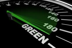 Un batterio modificato crea carburante green dalla CO2