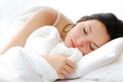 L'inquinamento atmosferico peggiora il sonno