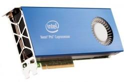 Un cuore targato Intel per il supercomputer Tigon di Eurotech