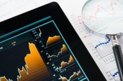 Un invito alle aziende europee a partecipare al dibattito sull'e-invoicing