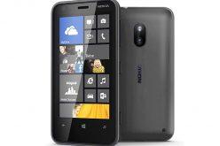 Un Lumia tira l'altro, dove può arrivare Windows Phone?