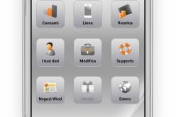 Un milione di download per l'app MyWind