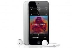 Un nuovo iPod Touch più economico per Apple