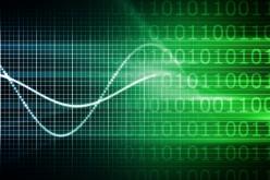 Un nuovo software IBM accelera il processo decisionale nell'era dei Big Data