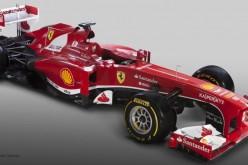 Un po' di Cina entra in Ferrari