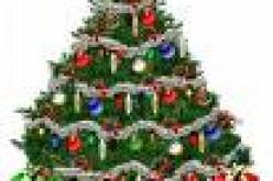 Un profilo Facebook a solo 1 euro sotto l'albero di Natale