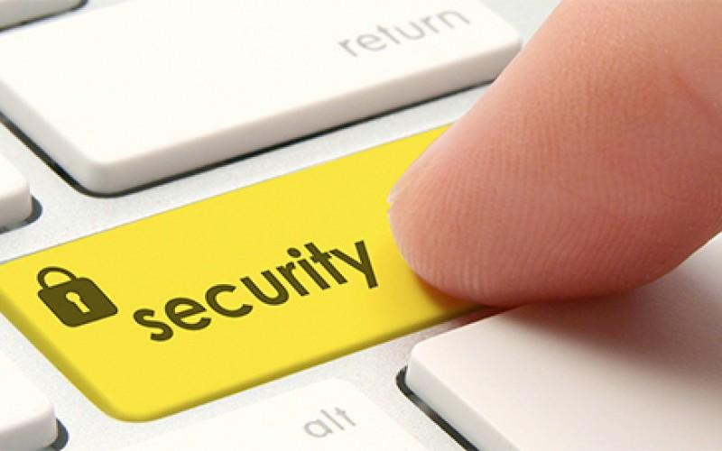 BT e Intel Security insieme per i servizi di sicurezza di prossima generazione