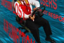 """Un successo la seconda tappa del convegno 3COM """"La velocità non è tutto"""""""
