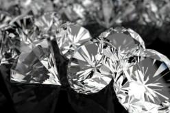 Un Universo di diamanti