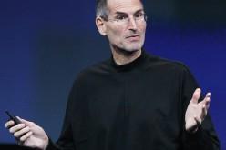 Una e-mail di Steve Jobs conferma il cartello degli e-book creato da Apple