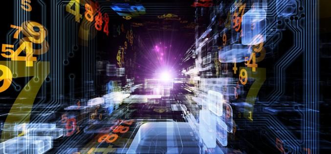 SAS Forum Milan 2017: Analytics drives Everything