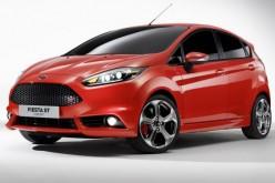 Una nuova Fiesta al prezzo della precedente