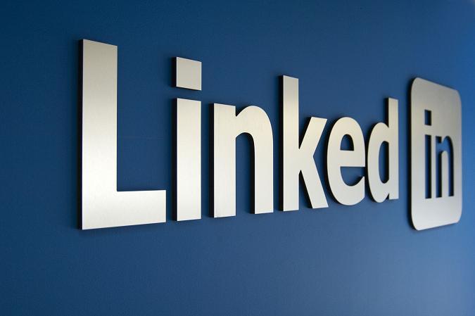 LinkedIn: uso illecito dei dati di 18 milioni di account