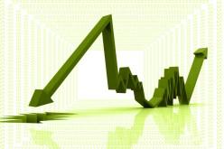 Una ricerca Dell-IDC conferma il calo degli investimenti IT per il 2012