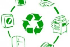 Un'app aiuta a smaltire i rifiuti elettronici