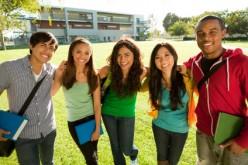 University Tour: quando la tecnologia fa tappa in università