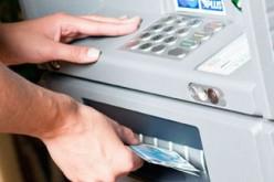 Uno dei primi esemplari di sportello ATM contactless realizzato da NCR per ING Polonia