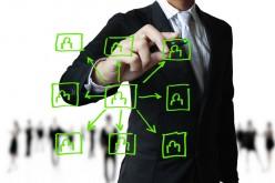 Uno studio di CA Technologies incoraggia le aziende ad adottare metodiche decisionali più eco-consapevoli