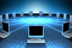 Uno studio di CA Technologies rileva i vantaggi della virtualizzazione dei servizi per le aziende
