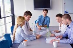 Uno studio Ricoh mette in evidenza le esigenze delle differenti generazioni sul posto di lavoro