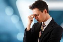 Salute, i maschi sotto stress diventano egocentrici
