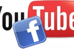 USA: i teenager preferiscono YouTube a Facebook
