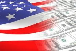 USA, settore tecnologico vira in negativo