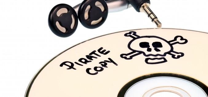 Usi software pirata? Ti costa quattro volte di piú