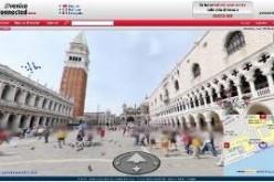 Venezia: la gita in gondola ora si fa online