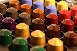 Vergnano batte Nespresso: le capsule di caffè sono compatibili