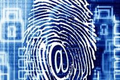 Verizon affronta il crescente problema del furto delle credenziali