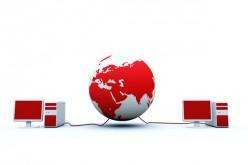 Verizon al primo posto come rete Internet maggiormente interconnessa