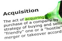 Verizon annuncia l'acquisizione di Hughes Telematics, Inc.